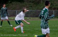 20729 Boys Varsity Soccer v CWA 032415