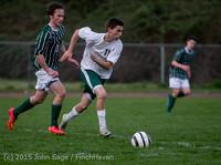 20749 Boys Varsity Soccer v CWA 032415