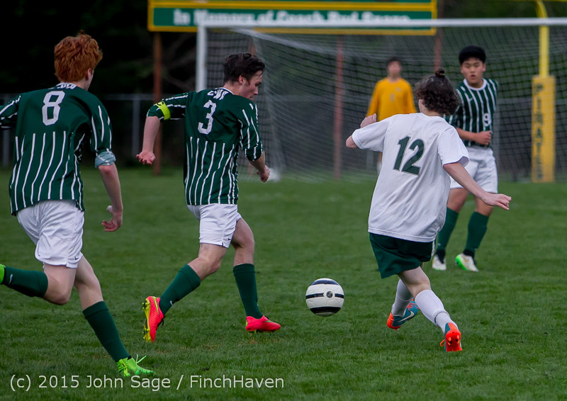 20759 Boys Varsity Soccer v CWA 032415