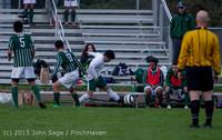 20773 Boys Varsity Soccer v CWA 032415