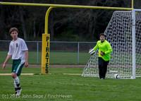 20812 Boys Varsity Soccer v CWA 032415