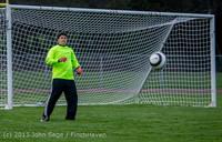 20822 Boys Varsity Soccer v CWA 032415