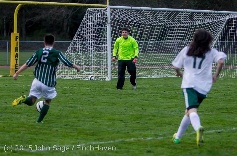 20830 Boys Varsity Soccer v CWA 032415