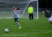 20842 Boys Varsity Soccer v CWA 032415