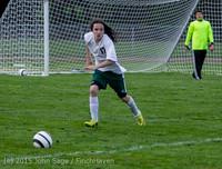 20845 Boys Varsity Soccer v CWA 032415