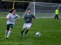 20847 Boys Varsity Soccer v CWA 032415
