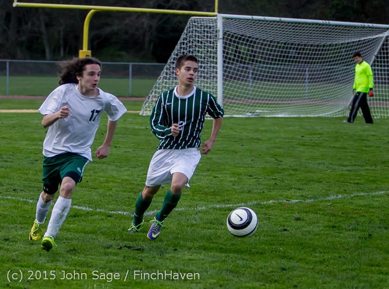 20847_Boys_Varsity_Soccer_v_CWA_032415
