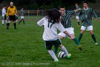 20870 Boys Varsity Soccer v CWA 032415
