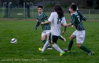 20877 Boys Varsity Soccer v CWA 032415