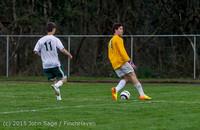 20890 Boys Varsity Soccer v CWA 032415