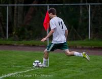 20896 Boys Varsity Soccer v CWA 032415