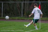 20898 Boys Varsity Soccer v CWA 032415