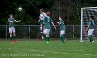 20903 Boys Varsity Soccer v CWA 032415