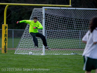 20929 Boys Varsity Soccer v CWA 032415