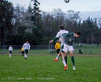 20934 Boys Varsity Soccer v CWA 032415