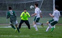 20948 Boys Varsity Soccer v CWA 032415