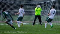 20951 Boys Varsity Soccer v CWA 032415