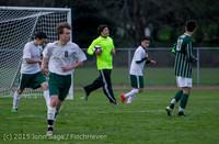 20962 Boys Varsity Soccer v CWA 032415