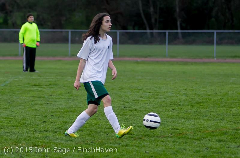 20980 Boys Varsity Soccer v CWA 032415