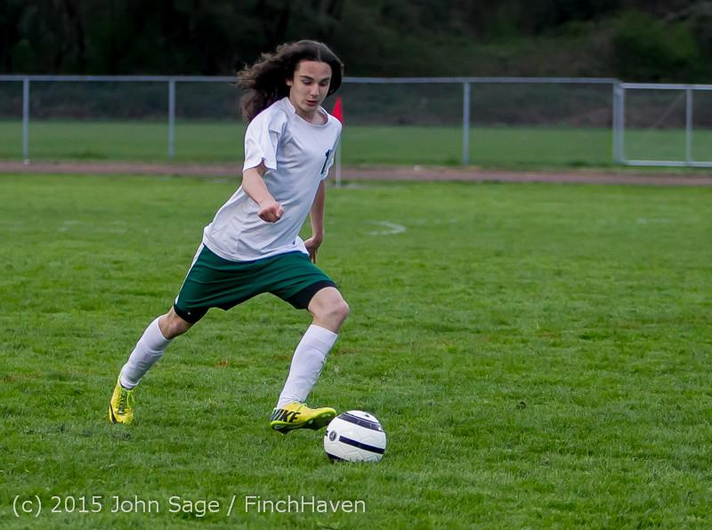 20989 Boys Varsity Soccer v CWA 032415
