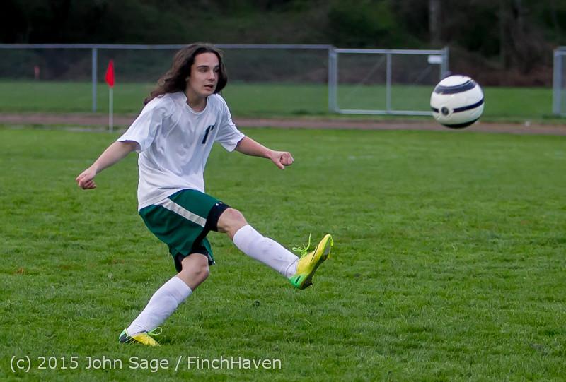 20992 Boys Varsity Soccer v CWA 032415