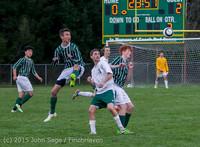 21002 Boys Varsity Soccer v CWA 032415