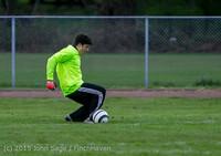 21005 Boys Varsity Soccer v CWA 032415