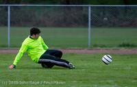 21007 Boys Varsity Soccer v CWA 032415