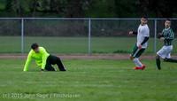21012 Boys Varsity Soccer v CWA 032415