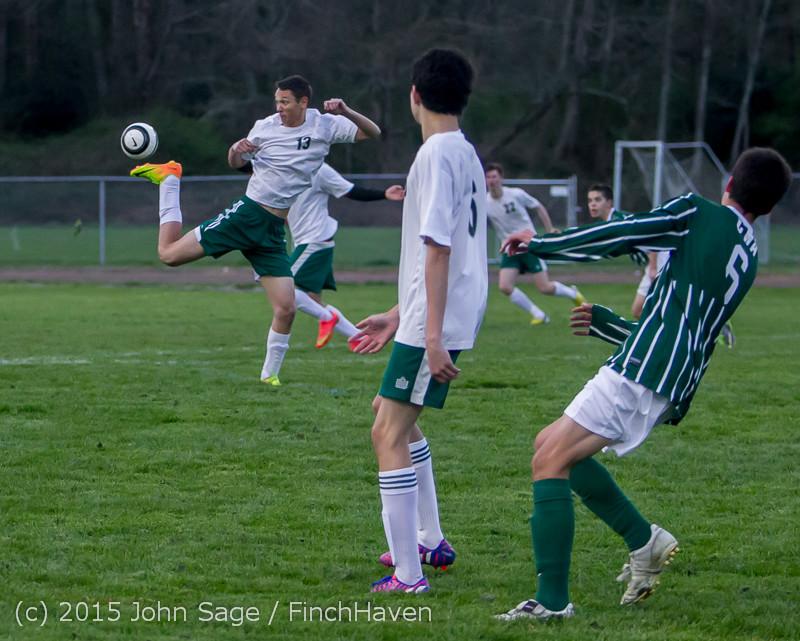 21153_Boys_Varsity_Soccer_v_CWA_032415