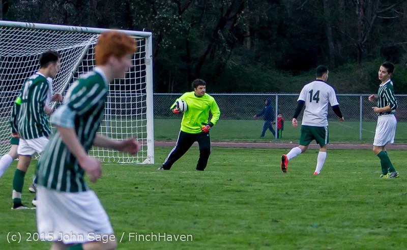 21174 Boys Varsity Soccer v CWA 032415