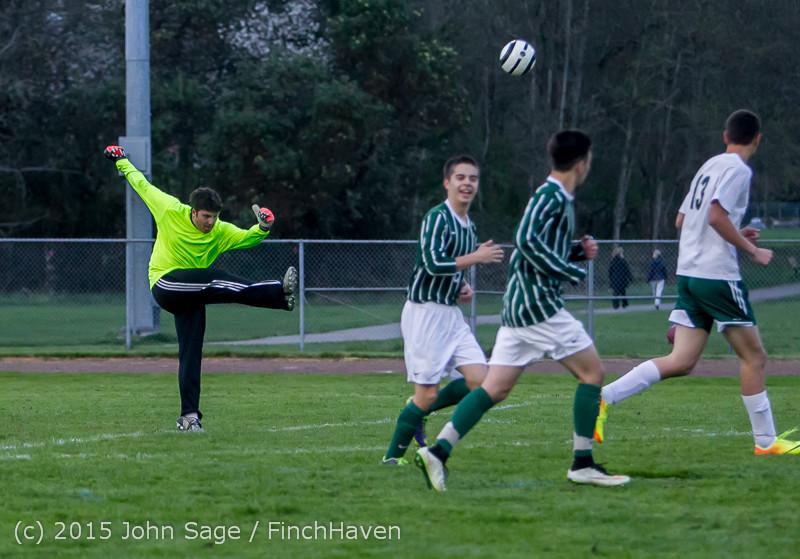 21182_Boys_Varsity_Soccer_v_CWA_032415