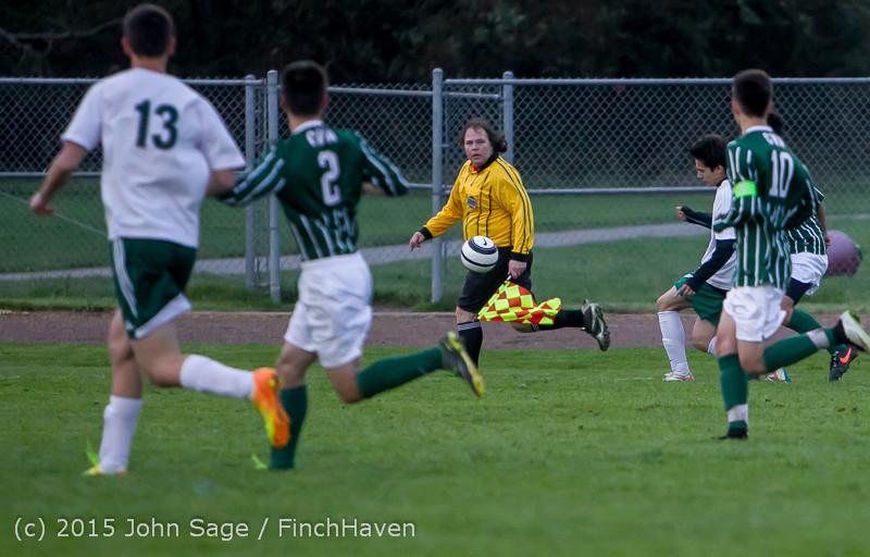 21218 Boys Varsity Soccer v CWA 032415