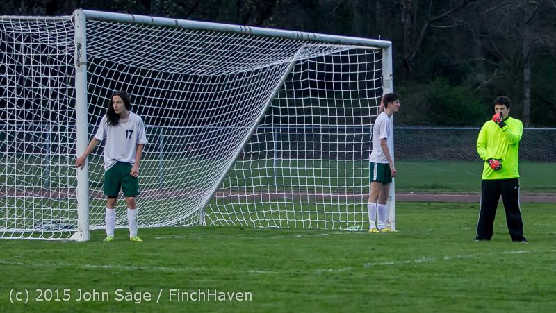 21240 Boys Varsity Soccer v CWA 032415