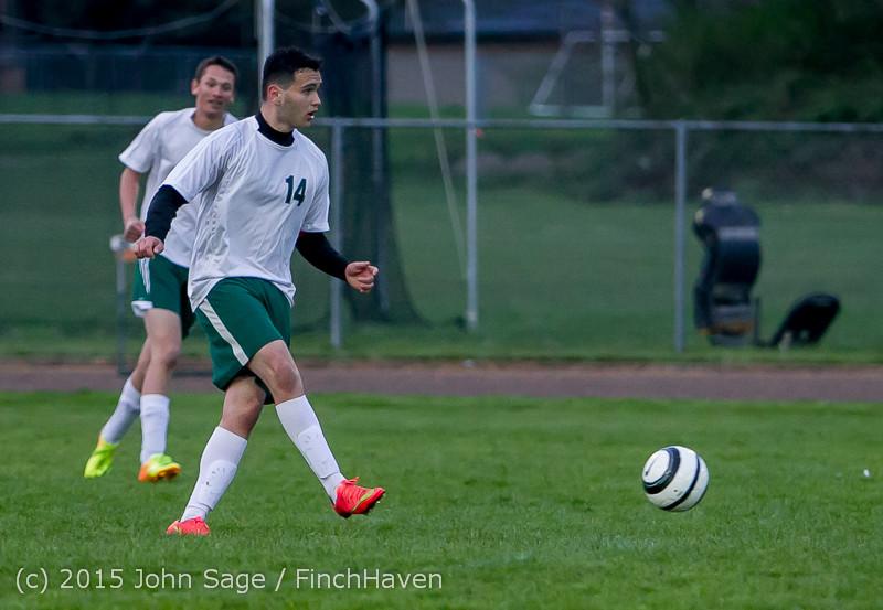 21270 Boys Varsity Soccer v CWA 032415