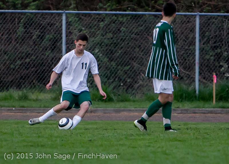 21280 Boys Varsity Soccer v CWA 032415