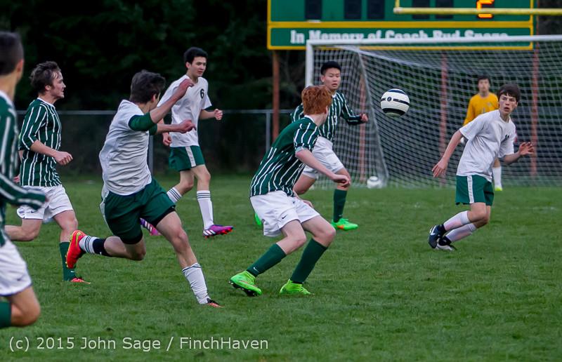 21317 Boys Varsity Soccer v CWA 032415