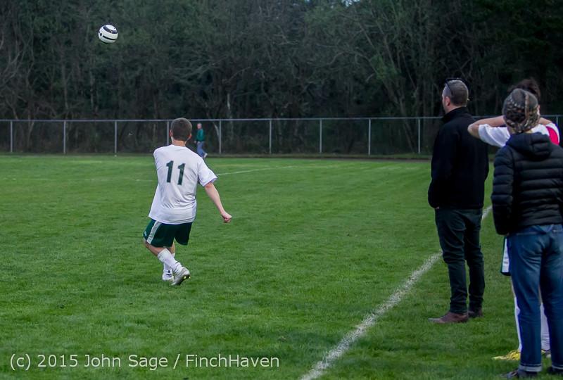 21339_Boys_Varsity_Soccer_v_CWA_032415