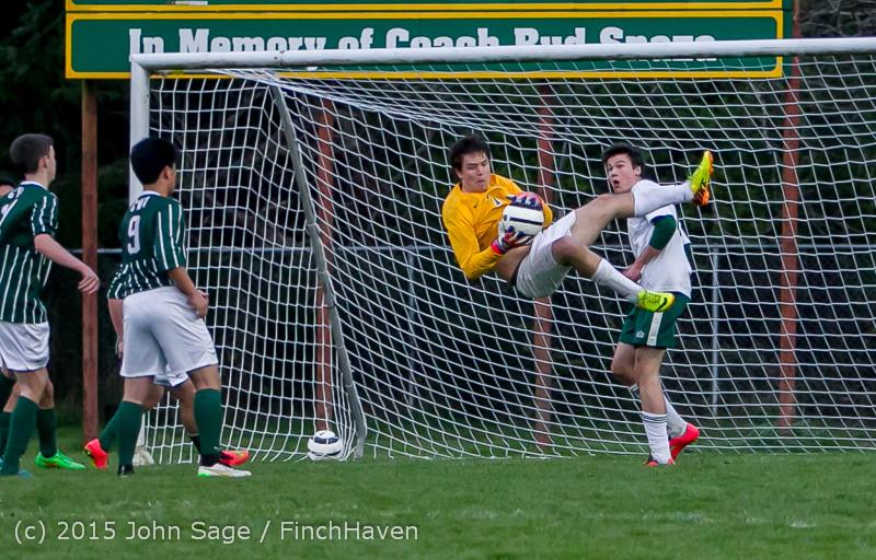 21347 Boys Varsity Soccer v CWA 032415