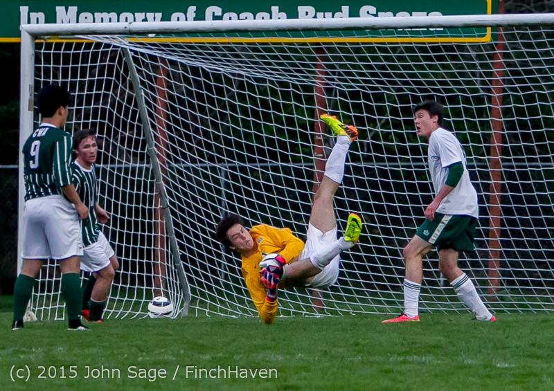 21349 Boys Varsity Soccer v CWA 032415