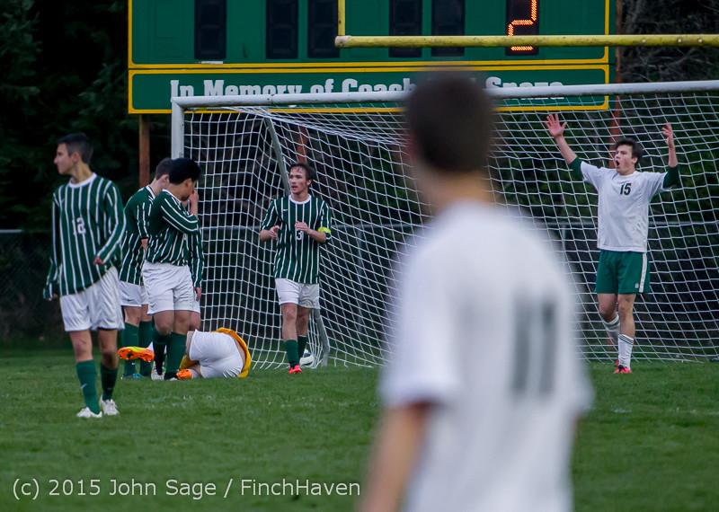 21363 Boys Varsity Soccer v CWA 032415