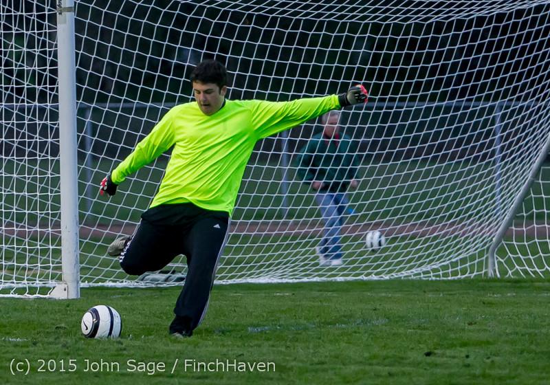 21422 Boys Varsity Soccer v CWA 032415