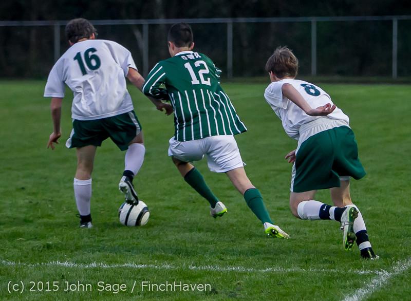 21467 Boys Varsity Soccer v CWA 032415