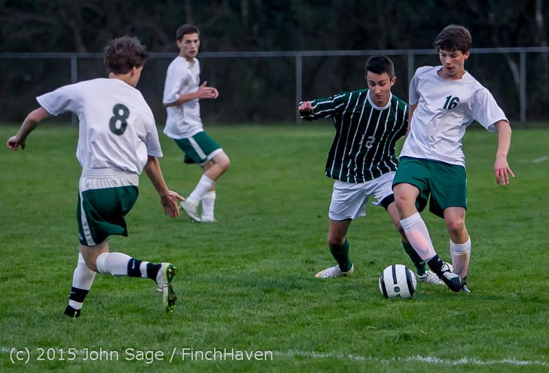21471 Boys Varsity Soccer v CWA 032415