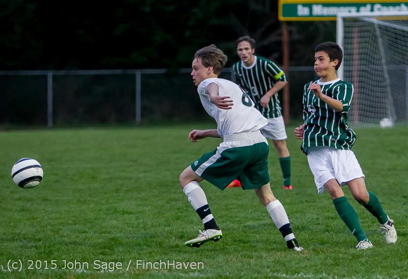 21477 Boys Varsity Soccer v CWA 032415