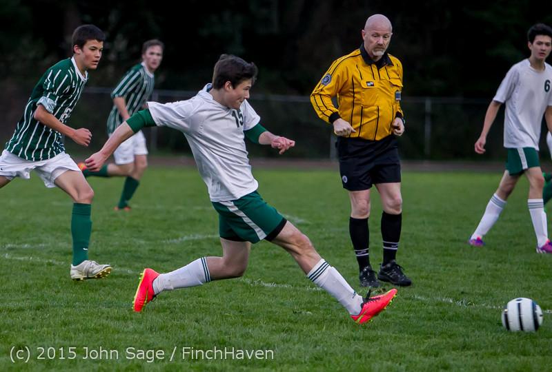21479_Boys_Varsity_Soccer_v_CWA_032415