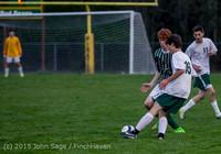 21487 Boys Varsity Soccer v CWA 032415