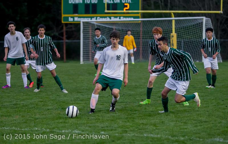 21488 Boys Varsity Soccer v CWA 032415