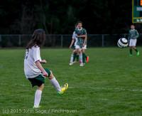 21492 Boys Varsity Soccer v CWA 032415