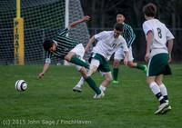 21500 Boys Varsity Soccer v CWA 032415